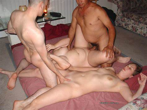 Homemade Swingers Party At The Club Gallery Window Gangbang Swingers