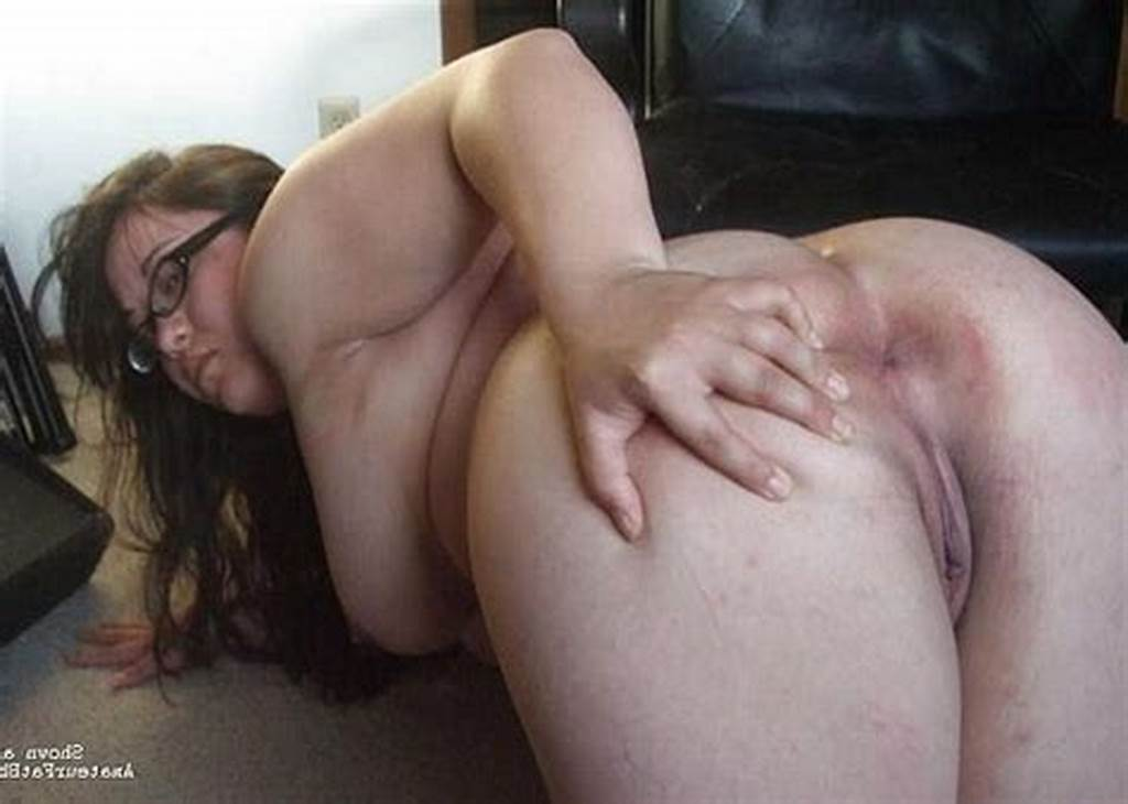 #Ass #Pussy #Fat #Black #Oral #Fat #Bbw #Sex