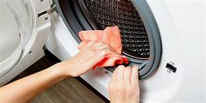 Essig Statt Weichspüler : waschmaschine stinkt soforthilfe und hausmittel ~ Watch28wear.com Haus und Dekorationen