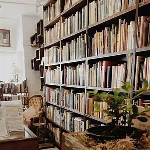 Maus Im Haus : pin von babsi balou auf maus im haus bookshelves books ~ A.2002-acura-tl-radio.info Haus und Dekorationen