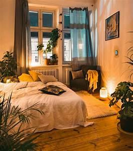 Garden Feelings Wer Steckt Dahinter : die 3 s ulen der gem tlichkeit im goldenen herbst ~ Watch28wear.com Haus und Dekorationen