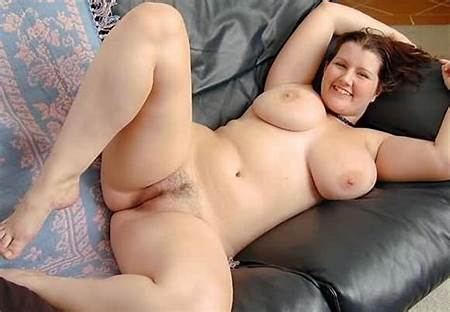 Free Pussy Nude Teen