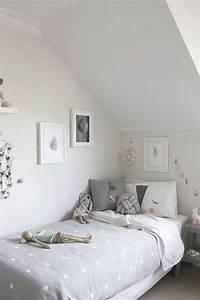 Zimmer Streichen Lassen : ber ideen zu m dchen zimmer streichen auf pinterest m dchen schlafzimmerfarben ~ Bigdaddyawards.com Haus und Dekorationen