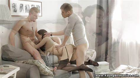 Dildoing Of Courtesan Kitkat Teeny Impregnated Party