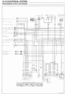 45a95 Kz900 Wiring Diagram