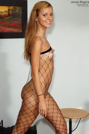 Naked Filth Naked Teen Chicks Pics Girls Stripped Naked