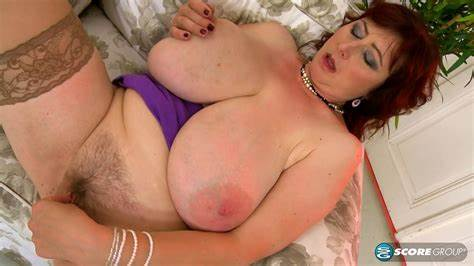 Bigtits Solo Old Free Sex