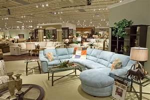 Boutique De Meuble : magasin de meuble pas cher meuble design pas cher ~ Teatrodelosmanantiales.com Idées de Décoration