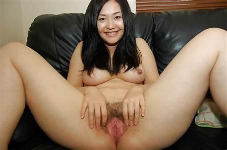 Asain Pics Free Teen Nude Tit
