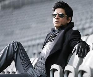 Bollywood Fashion: Shah Rukh Khan is a super stylish Don ...