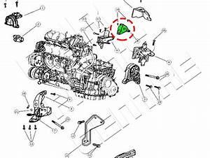 For Chrysler Voyager Grand Voyager 2 4 2 5td 2 8crd 3 3 3
