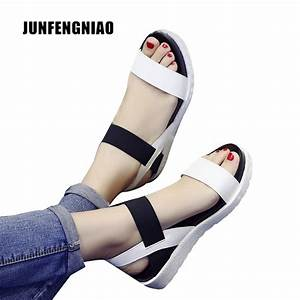 2017 3 Inch Court Pointed Toe Thin Black Office Ladies