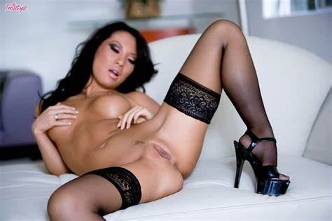 Amazing Kinky Coed Asa Akira Hotly Asa Akira Fan Club Undress Down To Clothes And