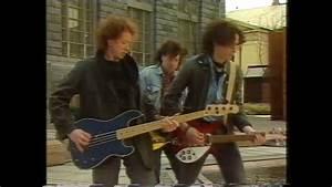 How To Make Music Program Cc Cowboys Harry Video Nrk 1990 Youtube
