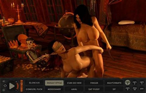 Sexy Elvish Damn Pussylicking Large Monster Prick #Pirate #Jessica #Download