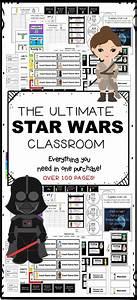 Das Ultimative Star Wars Klassenzimmer Alles Was Sie