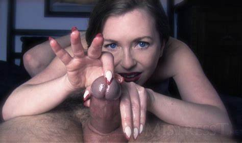Secretary Handjobs Bondage Mistress Incest Vs