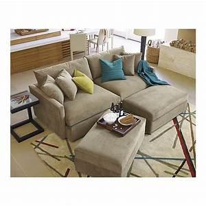 Tiefe Couch : sofa tiefe sitzflche finest ecksofa tiefe sitzflche sofa ~ Pilothousefishingboats.com Haus und Dekorationen