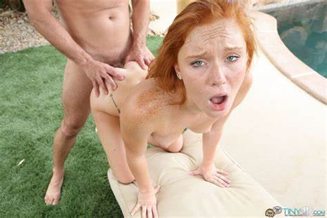Freckles Chicks Ebony Dicks Cunts