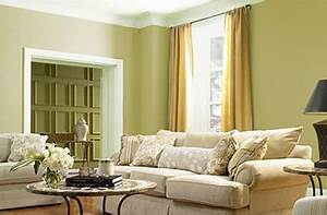 Painting a living room family room for How to paint living room