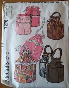 Vintage 1960 U2019s Mccall U2019s Pattern 7270 10