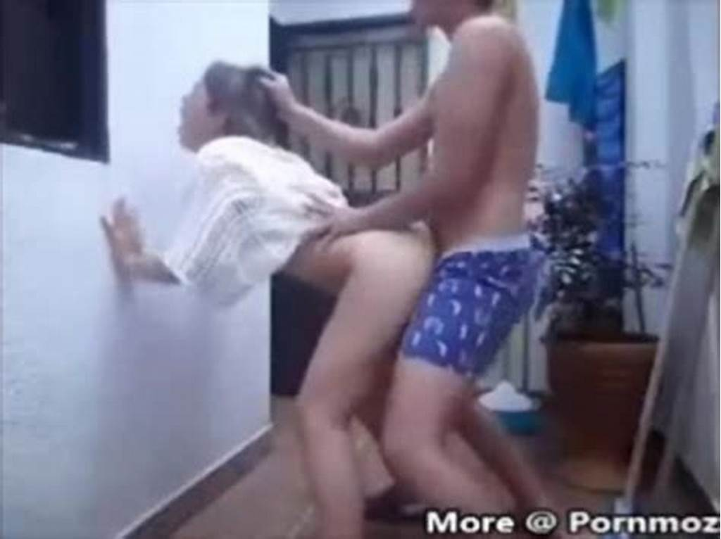 #Brazilian #Mother #Son #Hidden #Sex