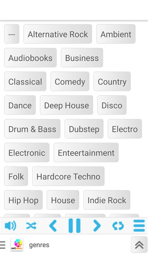 Mp3juice offers you two ways to find mp3 files or music and songs. MP3 Juice Download: Apk File Download - China Grabber