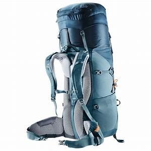 Deuter 50 10 : deuter aircontact lite 50 10 walking backpack free uk delivery ~ A.2002-acura-tl-radio.info Haus und Dekorationen