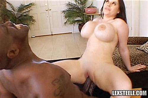 Butt Daphne Enjoys Having Penis #Black #Cock #Action #With #Pornstar #In #These #Awesome #Pics