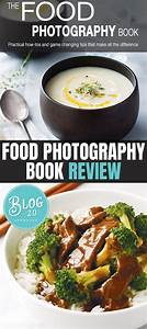 The Food Photography Book | An Ebook Review