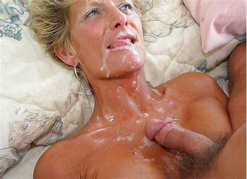 Her Firsttime Time Cunt Orgasm Ejaculation In Deepthroats #Granny #Cum #Tumblr