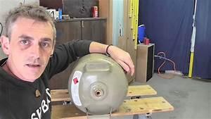 Ofen Aus Gasflasche : gasesse selber bauen teil 1 bauanleitung gas forge diy youtube ~ Watch28wear.com Haus und Dekorationen