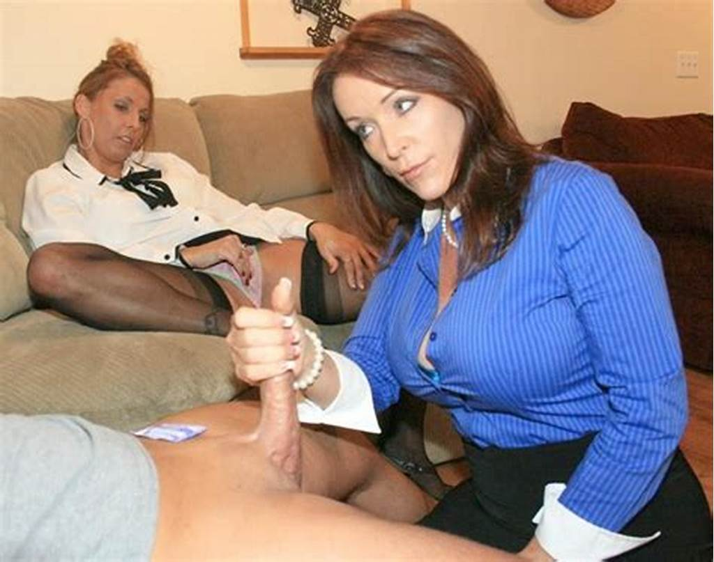 #Mom #Watches #Son #Jerk #Off #Cleabing