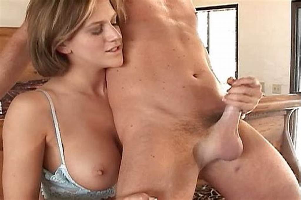 #Busty #Hand #Jobs #Long #Video #Clips