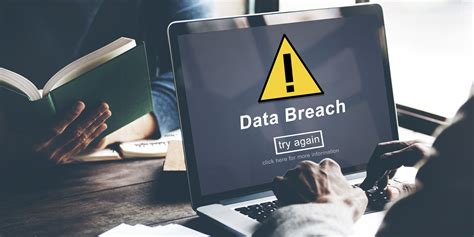 How to Check If Your Data Was Stolen in the Equifax Breach