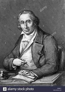 JOSEPH-MARIE JACQUARD French inventor of loom, using ...