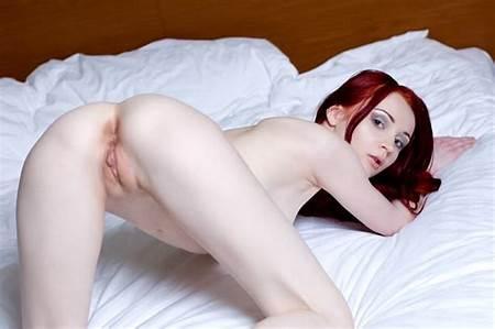 Redheads Teen Boy Nude