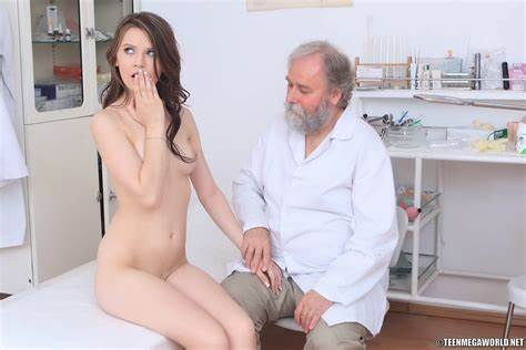 Dirty Women Performs Mindless Small Titty Old Chief Knew Lady Girls A Checkup
