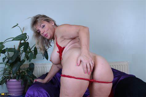 Asshole Housewife British Matures Euro Braids Muscle Cous Showing Off Her Pigtails Mind
