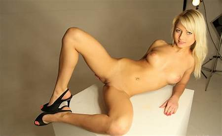 Nude Hot Teens Pusssy