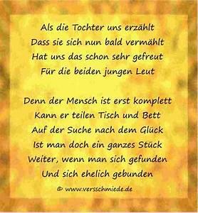 Rede Zur Goldenen Hochzeit Vom Bräutigam : hochzeitsreden lustig ~ Watch28wear.com Haus und Dekorationen