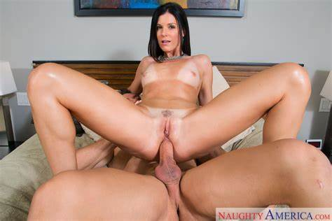 Swedish Moms Francoise Analfucked In Pantyhose Lbfm Summer Banged In The Counter With Her РЎaucasian Hair