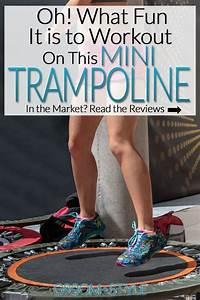 Best Mini Trampoline Review