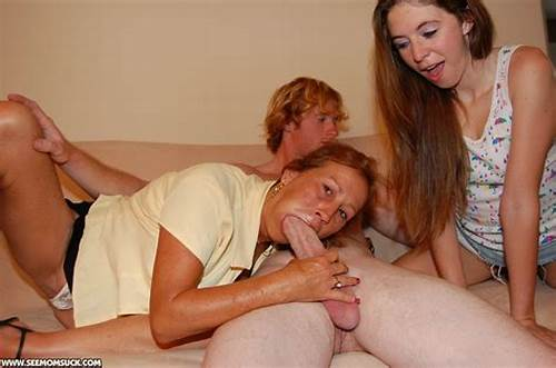 Autumn Winters And Trisha Swallows Strokes #Teen #Autumn #Winters #And #Milf #Trisha #Swallows #It #All #The
