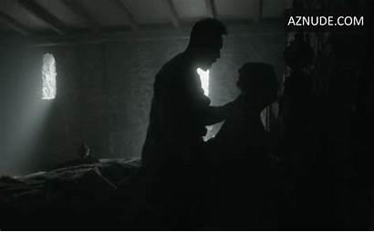 Payne Vikings Tamaryn Scene Aznude Breasts