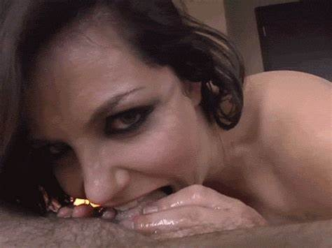 Fantastic Selection Of Deepthroat Pussylicking Action