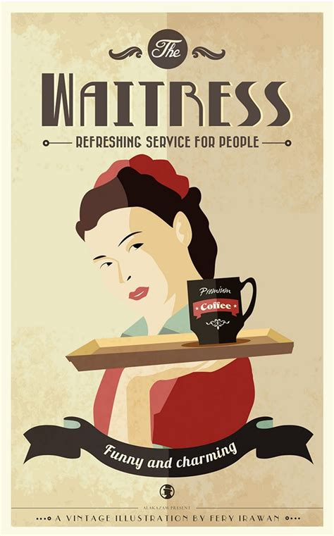Joymin vintage coffee tin sign for bar pub farm house retro coffee poster plaque metal sign wall decorative 12 x 8 4.8 out of 5 stars 50. VINTAGE COFFEE POSTER on Behance