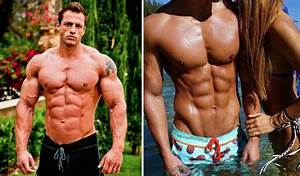 Winstrol  The Hulk S Steroid Sound Health Doctor Winstrol Side Effects Female Sperm After One