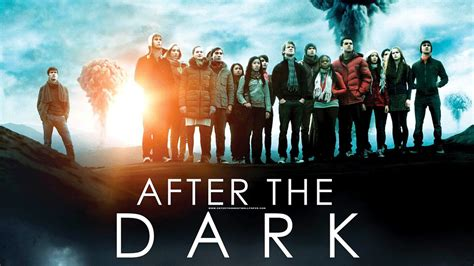 Watch After The Dark Full Movie on FMovies.to