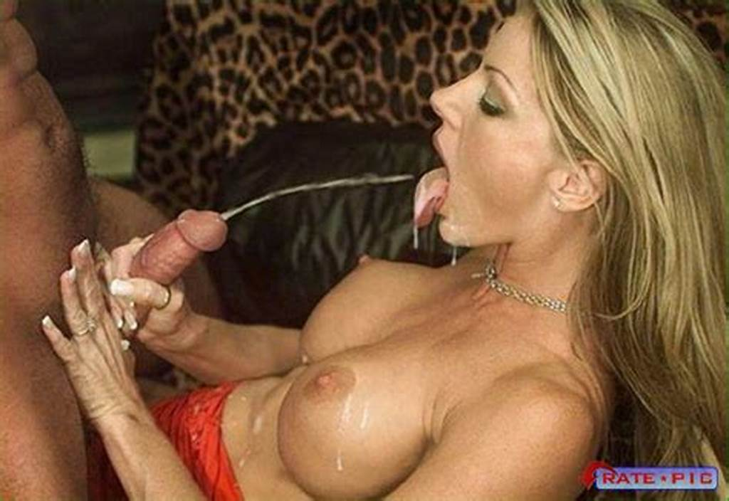 #Koko'S #Game #Blowjob